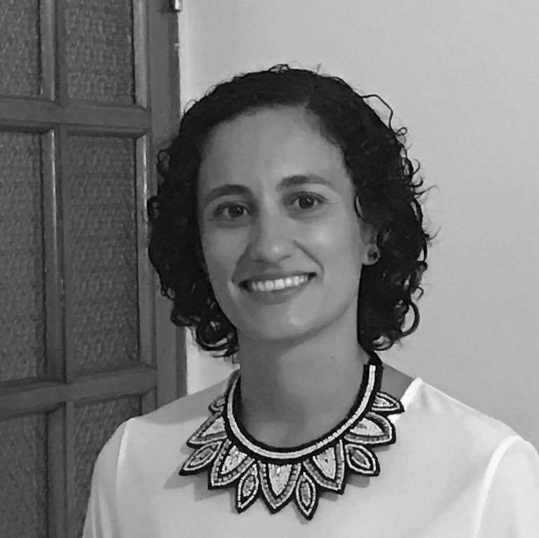 Alejandra Delosríos