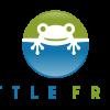 LITTLE-FROG