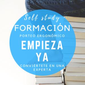 self study porteo